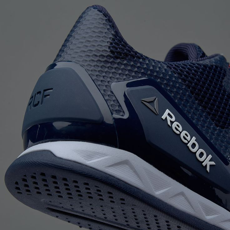 dab61684657 Reebok CrossFit Combine - Asteroid Dust Atm Red Coll Nvy Cld Grey Pwtr   WomenShoesWithJeans