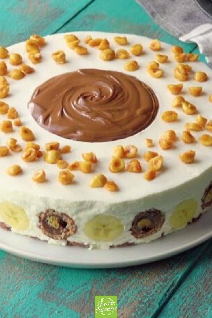 Pin Von Mina Maffia Auf Kochrezepte In 2020 Kuchen Und Torten Kuchen Und Torten Rezepte Kuchen Ohne Backen