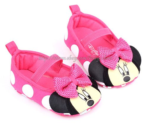 shoes for 18 month old girl