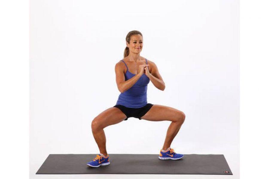 crunch fitness worcester grafton