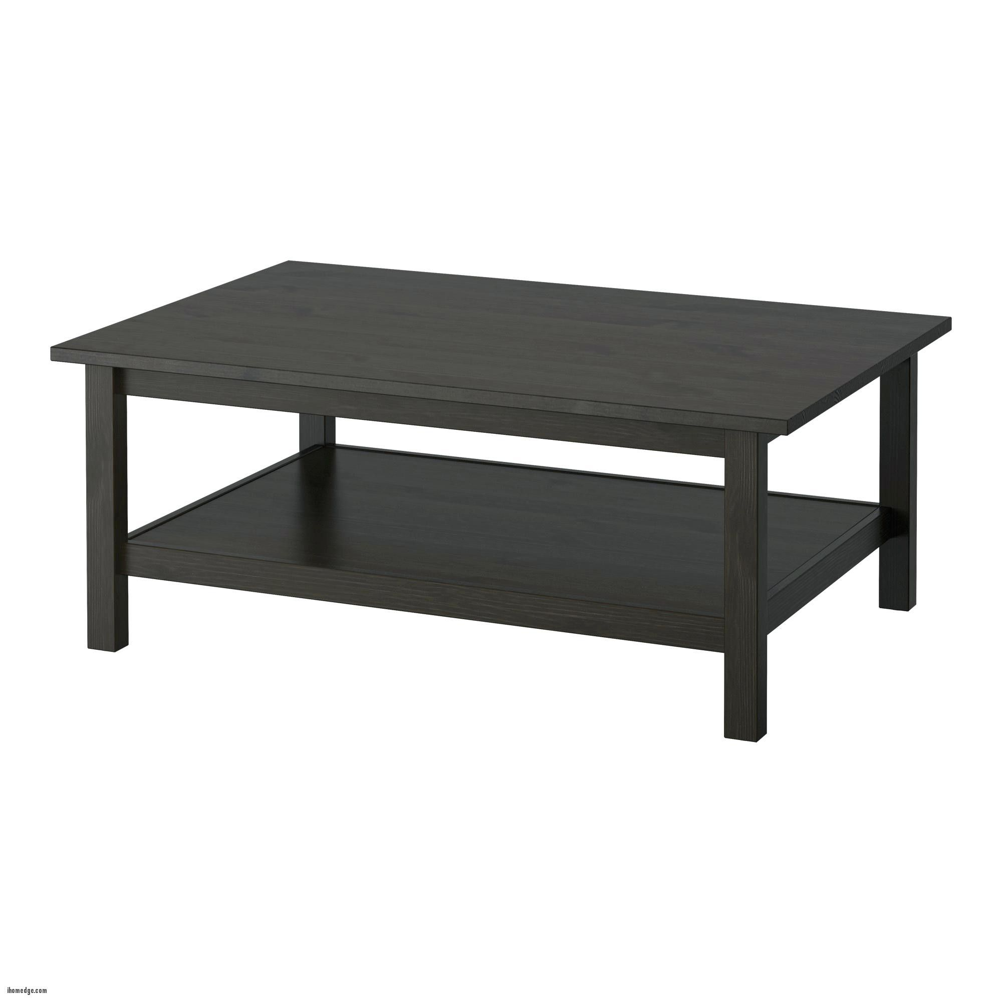 Inspirational wonderful storage end tables full image for ikea inspirational wonderful storage end tables full image for ikea storage coffee table box http geotapseo Gallery