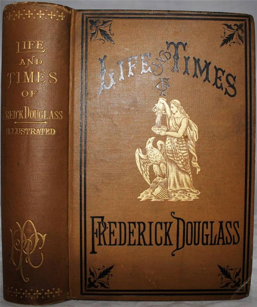 fredrick douglass second wife frederick douglass national 1884 life and times of frederick douglass slave slavery civil war lincoln