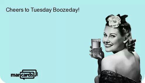 Cheers !!