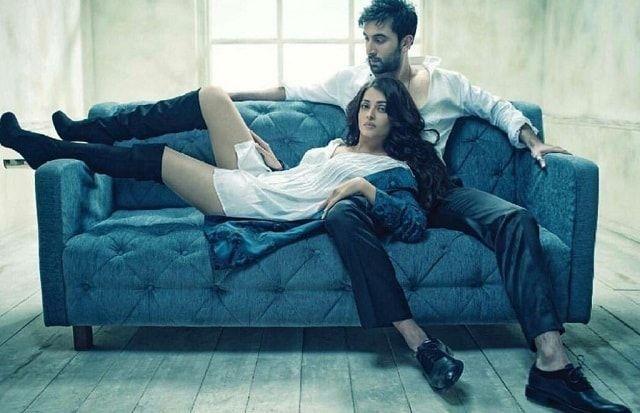 Seducing Hot Photoshoot Of Aishwarya Rai Bachchan Aishwarya Rai