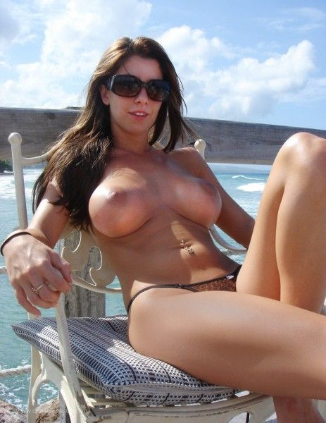 big tits sunbathing topless | beach | pinterest | beach, nude and naked