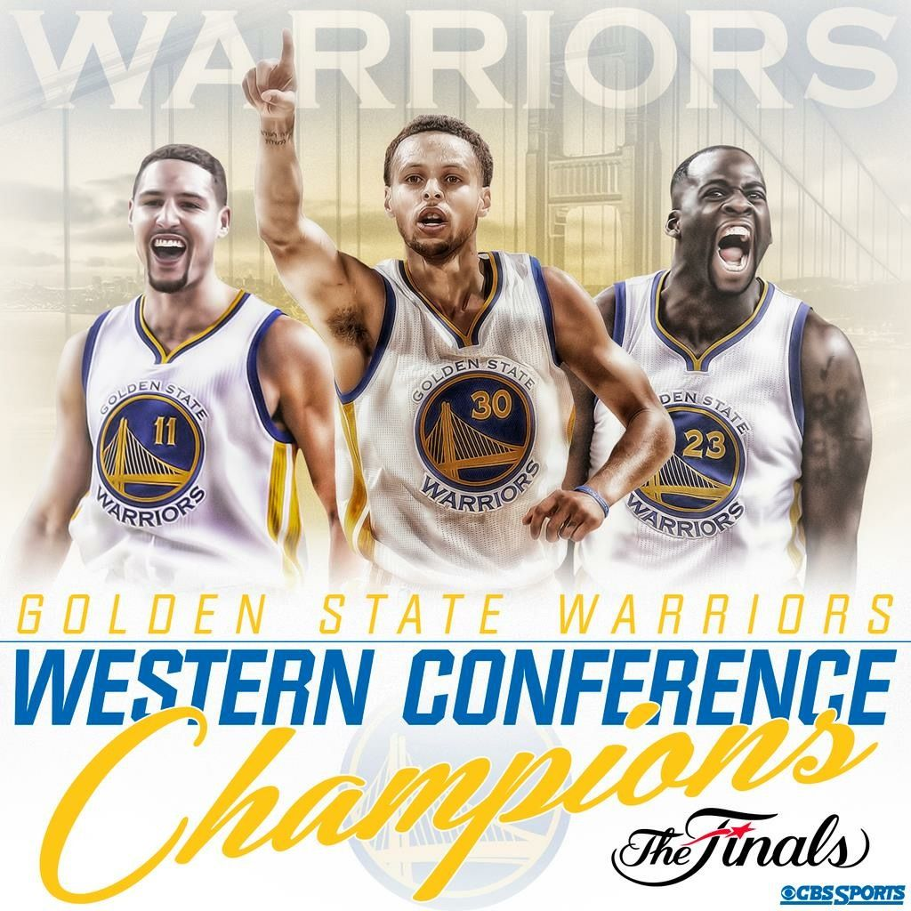Pin by Barbara Valentine on Stephen Curry Western