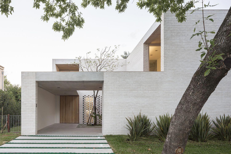 Photo fernando schapochnik sweet home make interior decoration design ideas also rh pinterest