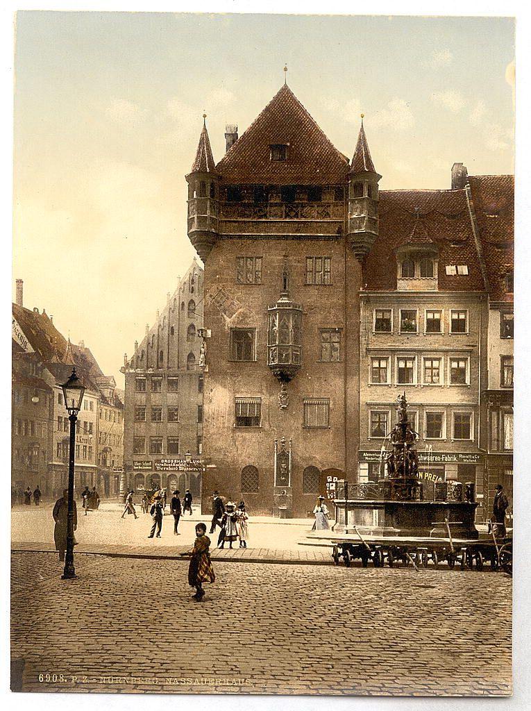 всегда картинки германии 19 века котором звезды оперной