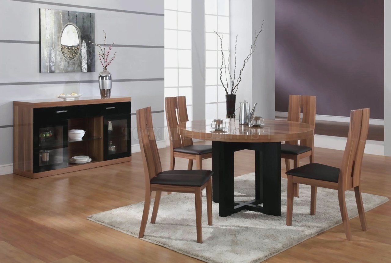 Round Dining Table Malaysia More Picture Round Dining Table