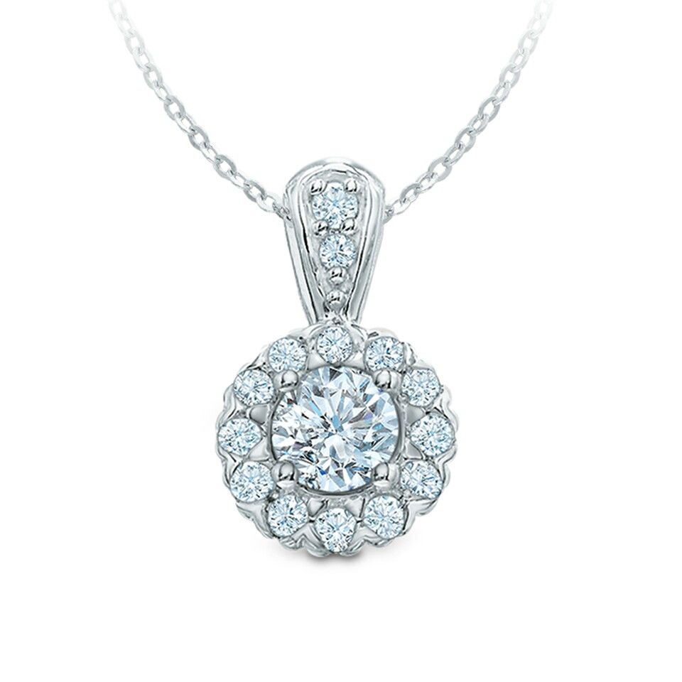 zales s jewelry white gold necklace zales jewelry necklace 6128