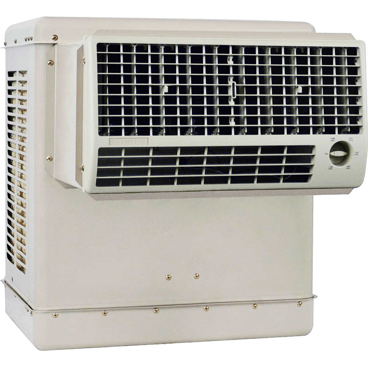 Buy Cheap AIRCARE N28W Window Evaporative Cooler