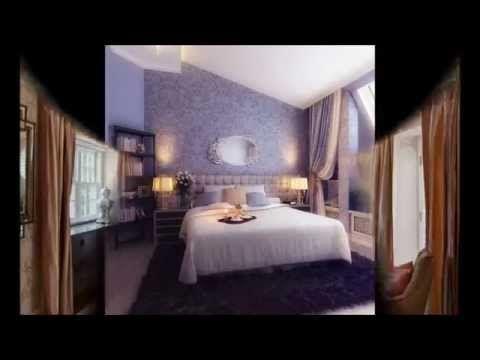 dekorasi kamar romantis cinta | dekorasi kamar, rumah