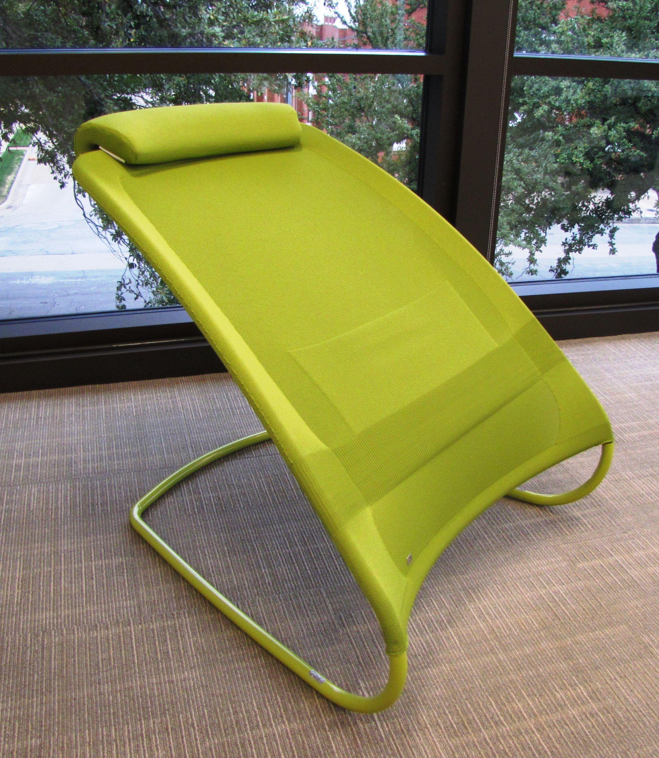 Kimball Bedroom Furniture Kimball Fit Chair 2014 Cherish The Children Pinterest Fit