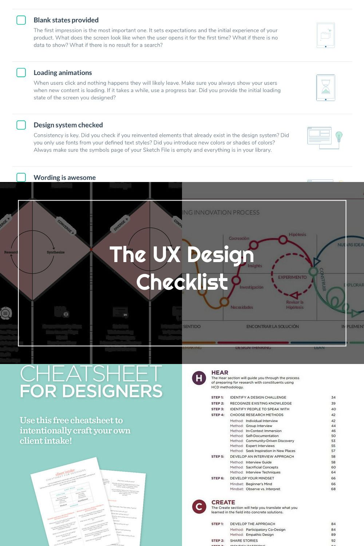 Pin On Design Process