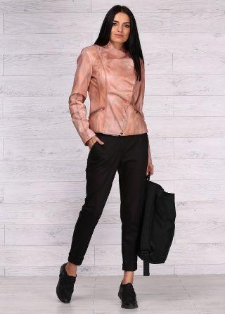 Carnelli, Punto - Интернет магазин одежды и обуви - ModnaKasta - Акции и  скидки на товары 06551877f98