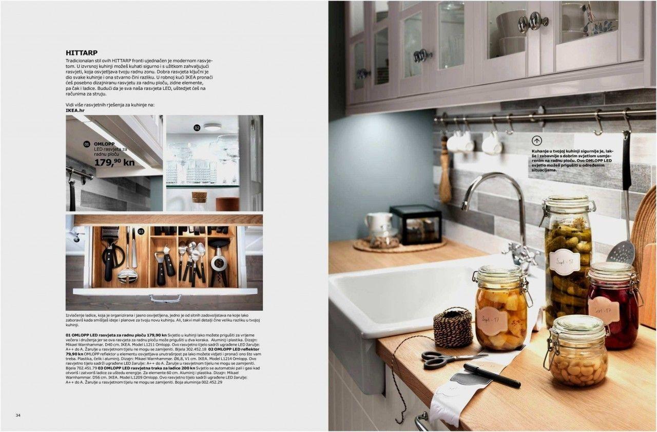 dessiner sa cuisine en 3d gratuitement ikea