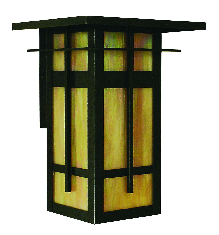 Furlong L& u0026 Lighting  sc 1 st  Pinterest & Furlong Lamp u0026 Lighting | lighting for the cabin | Pinterest | Lamp ...