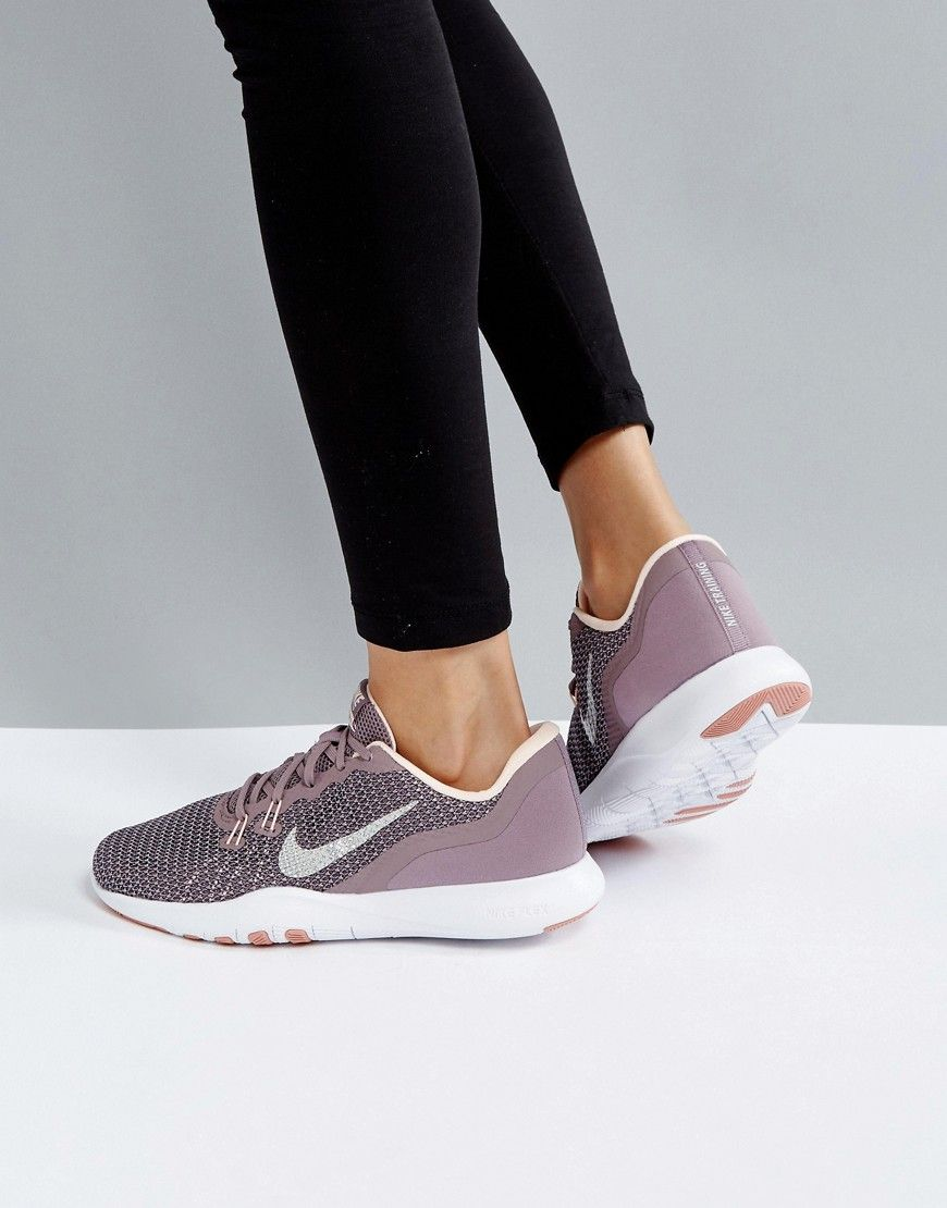 Pin by Maddie Melvin on Shoes in 2018   Pinterest   Sneakers, Nike and  Trainers 1648f883f7