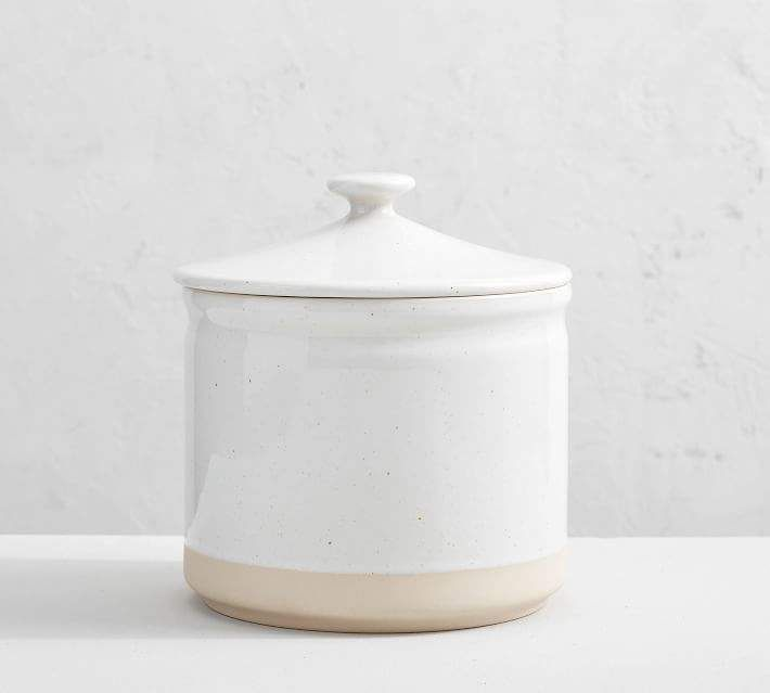 Casa Fina Fattoria Kitchen Canisters Kitchen Cannisters