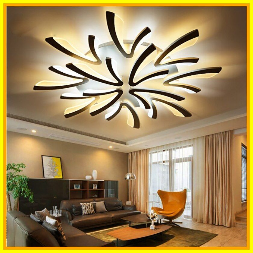 51 Reference Of Light Fixture Living Room Ceiling Ceiling Lamp Dining Room Dining Room Ceiling Lights Living Room Ceiling