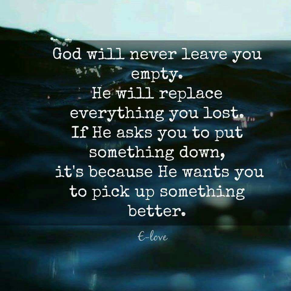Eternal Love Of God E Love Christian Quotes Inspirational Christian Bible Quotes Spiritual Quotes