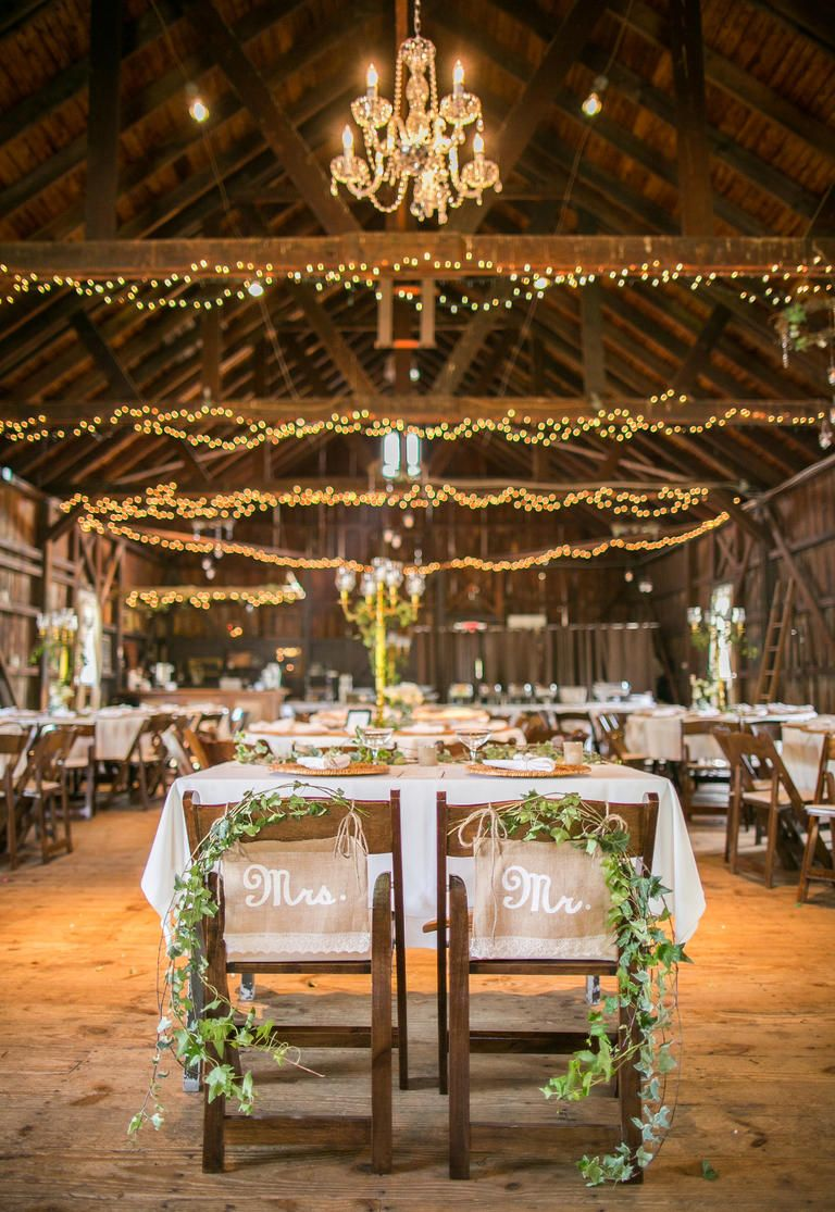 farm wedding venues minneapolis%0A     best Wedding Photographer in New Jersey images on Pinterest   Bodo  Barn  weddings and Wedding stuff