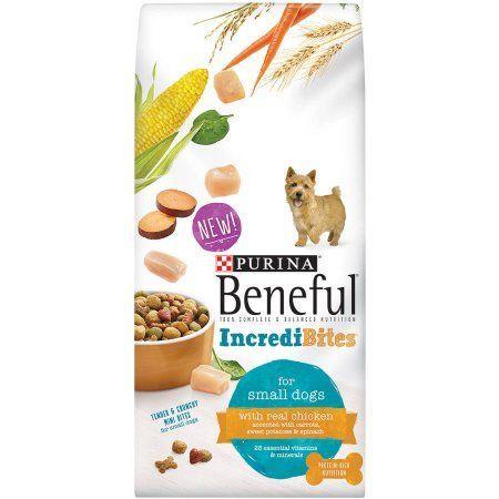 Pets Dry Dog Food Dog Food Recall Dog Food Recipes