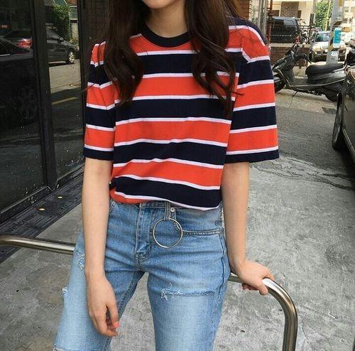Pin by ksio62 on fashion fashion in 2019