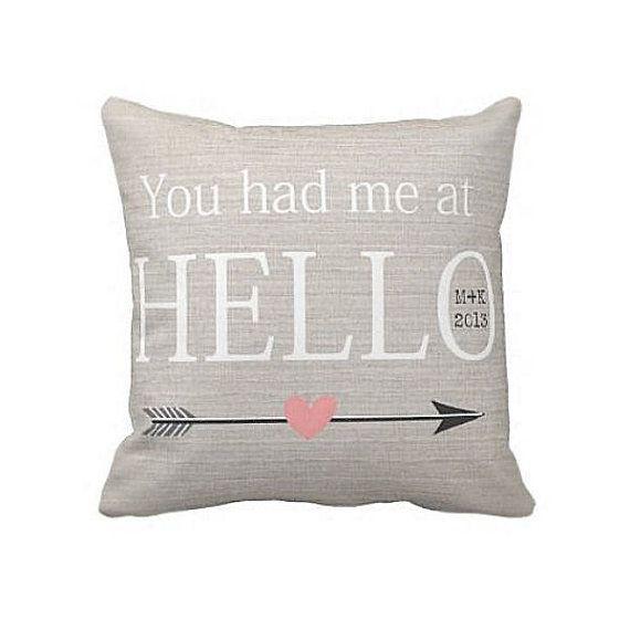 Pin By Klara Aldana On Home Sweet Home Pillows Throw Pillows Burlap Pillows
