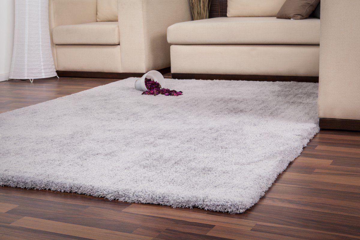 Teppichgrößen teppich cyprus nikosia teppichgröße 200 x 290 cm http amazon
