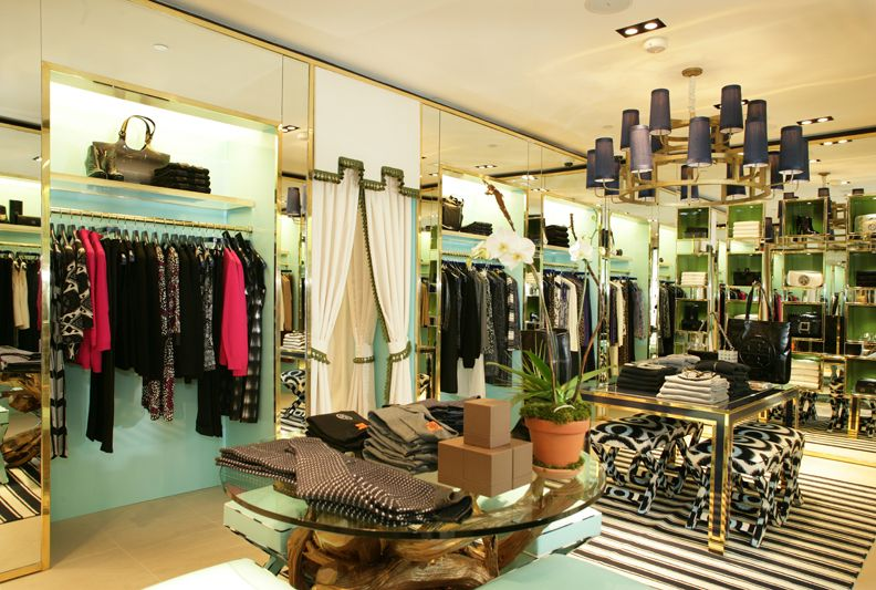 Google image result for for Small boutiques