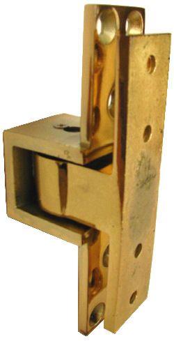 Pocket Pivot Hinge Harmon Hinge Hardwaresource Diy Door Vault Doors Furniture Hardware