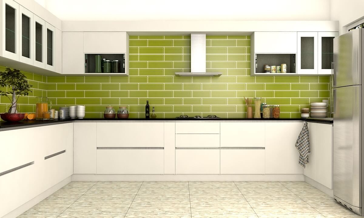 Are open kitchens good for indian homes bedrooms kitchens and