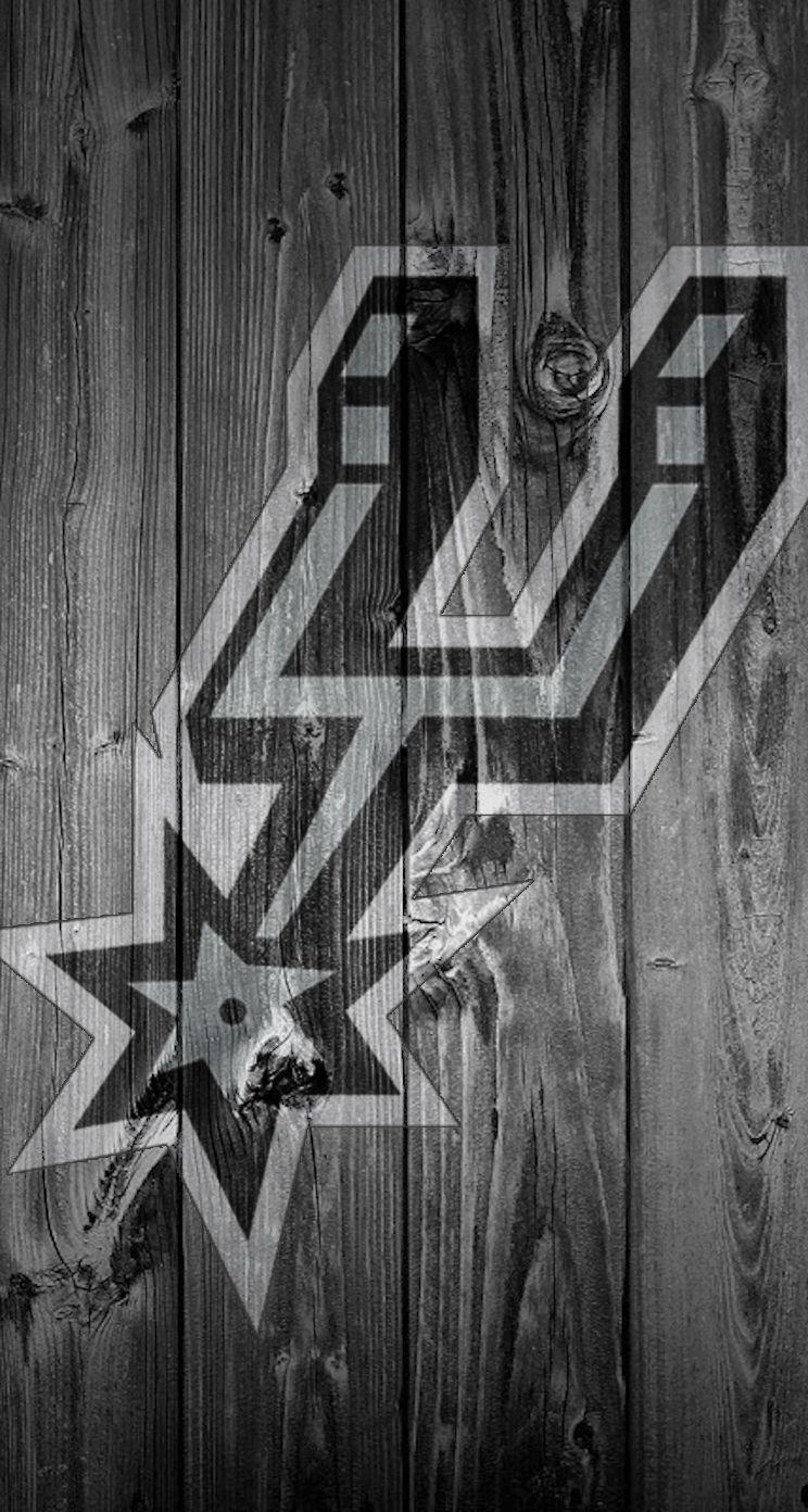 San Antonio Spurs Wallpapers Wallpaper 1440×900 Spurs