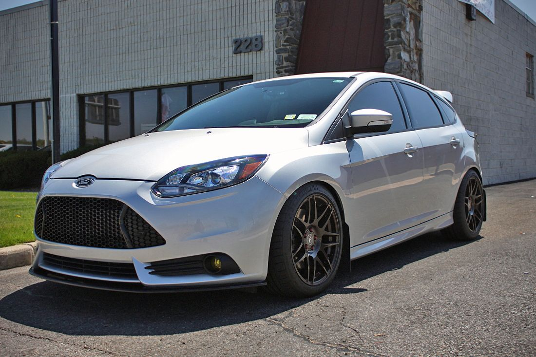 Check out the finalists for the may 2015 focusstofthemonth contest these focus st photos