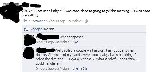Jail.. - Imgur HAHAHAHAHAHAHA
