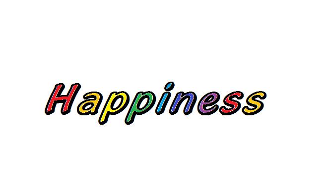 Cheerfulness | Define Cheerfulness at Dictionary.com