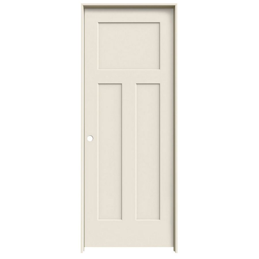 Hollow Core Interior Doors Near Me