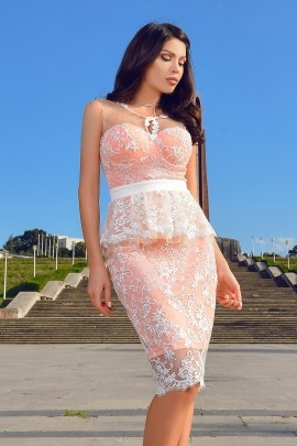 pin by eve on a2 rochii vara ocazie in 2020 beautiful dresses fashion dresses pinterest