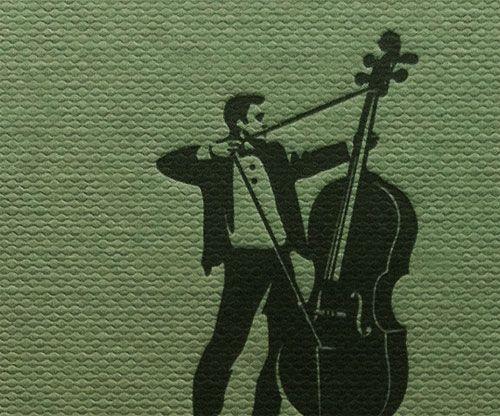 Nottingham Jazz