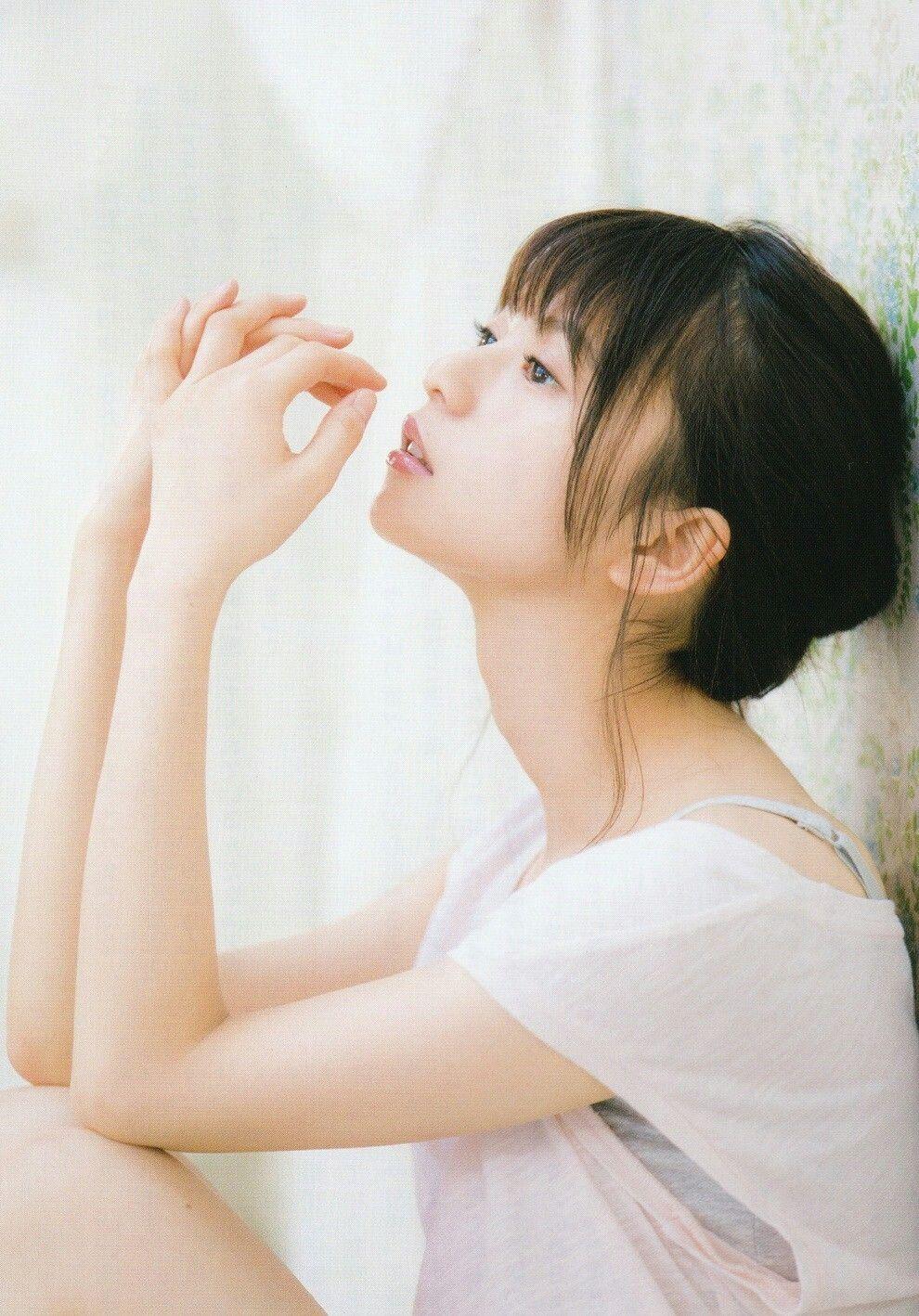 動画 乃木坂 フェイク ✆西野 七瀬