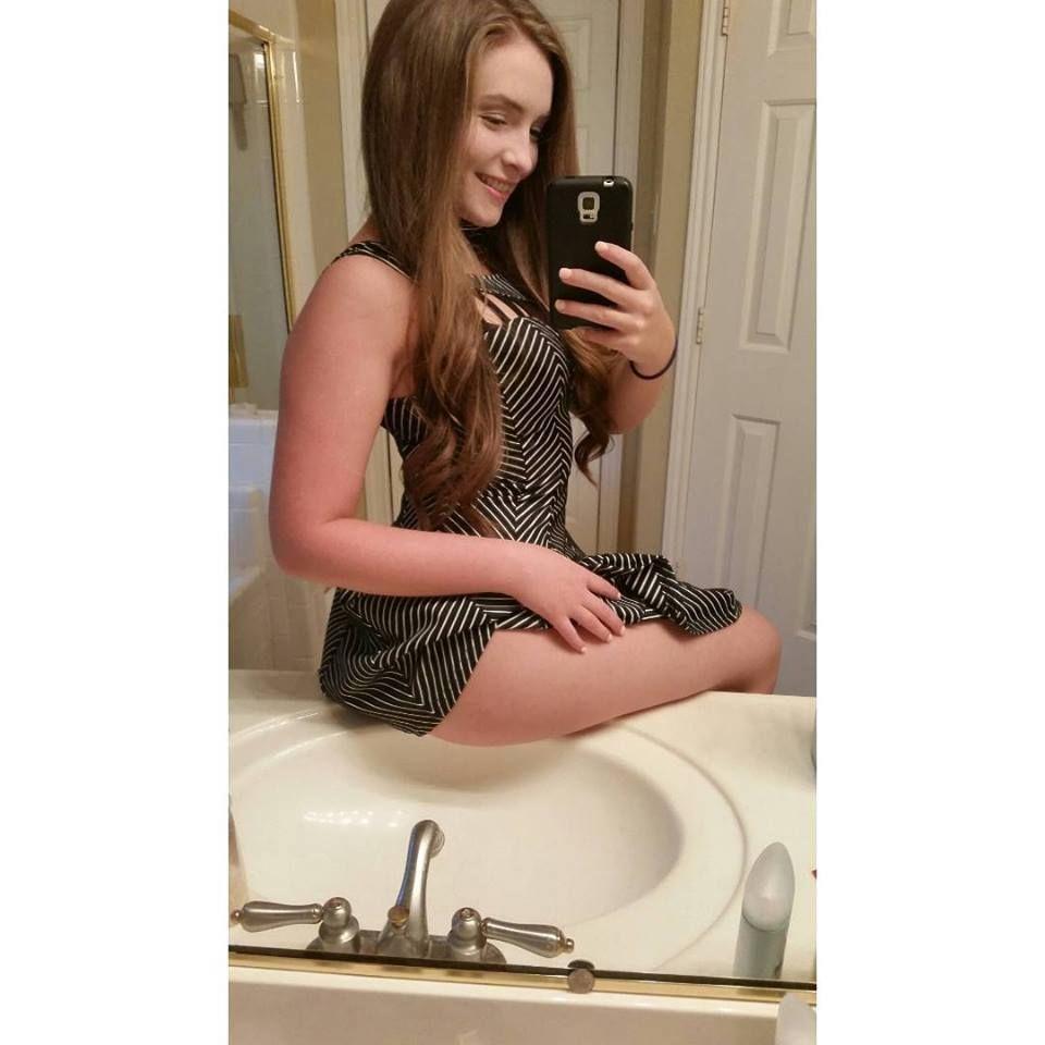 Mandy kay snapchat