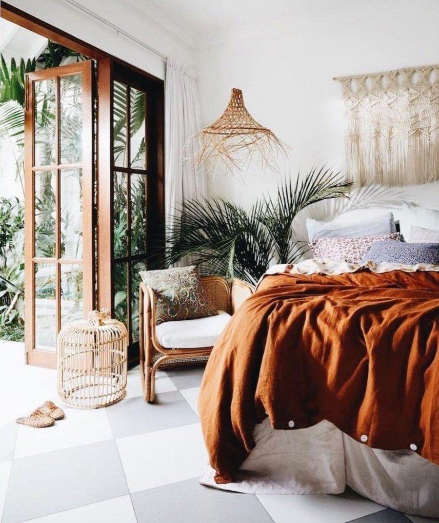 Stunning Earthy Tone Bedroom Ideas Ideas Inspo Earthy Bedroom Home Decor Bedroom Bedroom Design