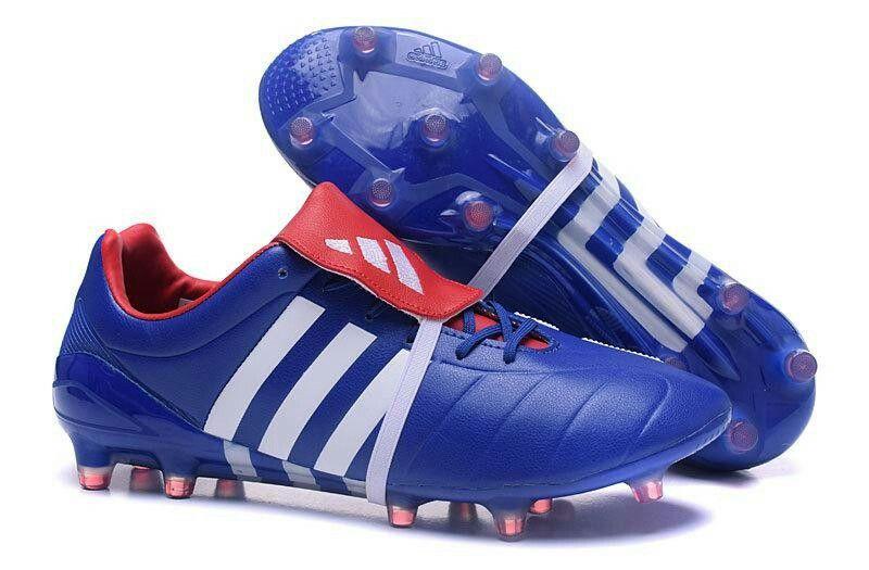 online store e5afc 53154 Under Armour Basketball Shoes   Adidas Predator - Ray Ban Sunglasses Adidas  Soccer Boots Nike Soccer Boots Under Armour Shoes