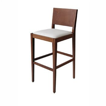 Italian Beech - Toni 473CI u2013 Stax Chairs WA  sc 1 st  Pinterest & Italian Beech - Toni 473CI u2013 Stax Chairs WA | Decor ideas ...