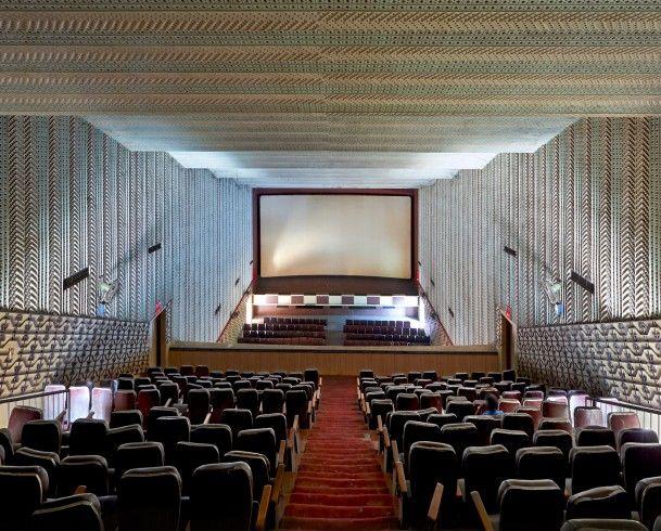 Haubitzzoche indian movie theatres theater pinterest haubitzzoche indian movie theatres altavistaventures Images