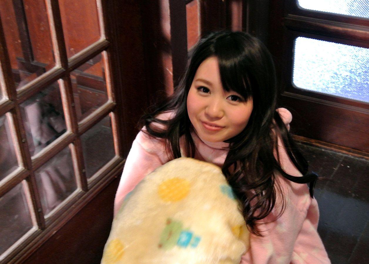 Pin By Jav Gen On Aika Yumeno Pinterest Angel And Album