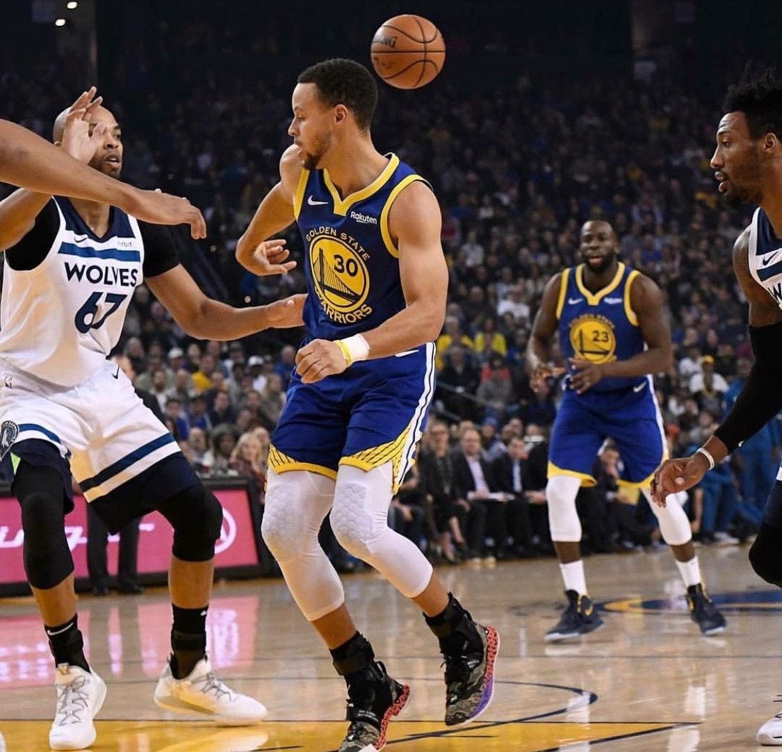 Dubs recorded their fourthstraight win beating Minnesota