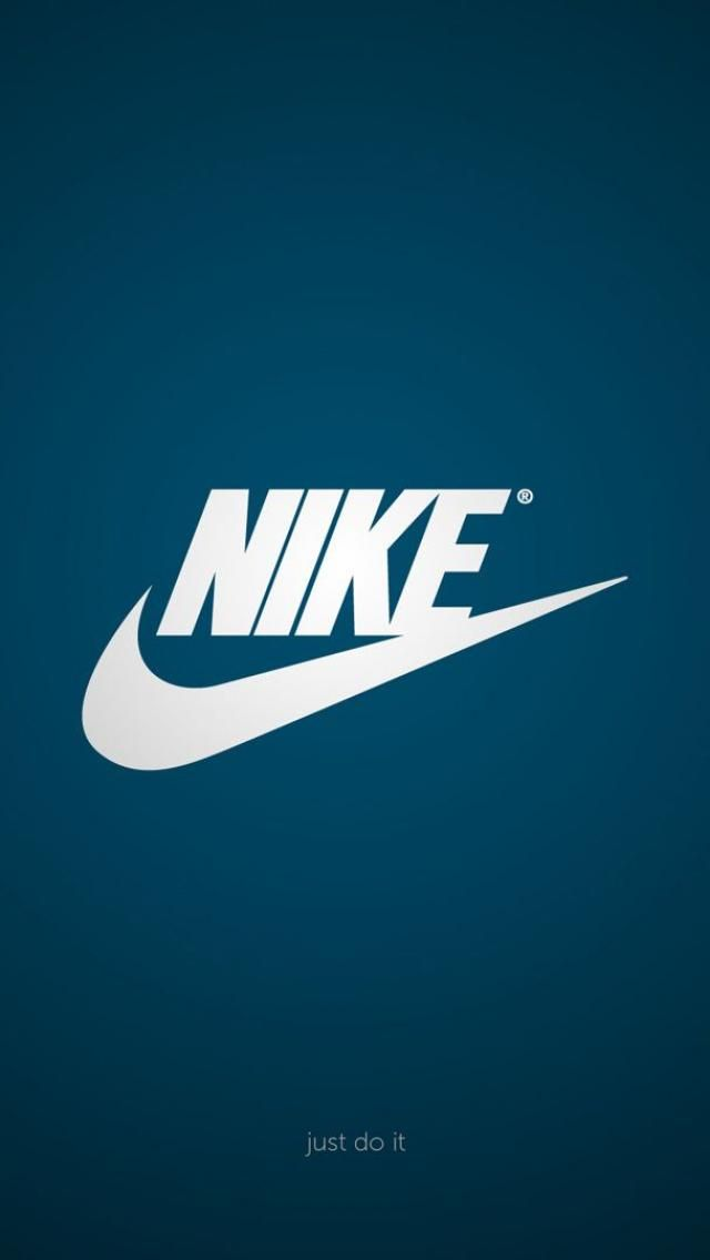 Samsung Galaxy Wallpaper Nike White For Iphone 5s