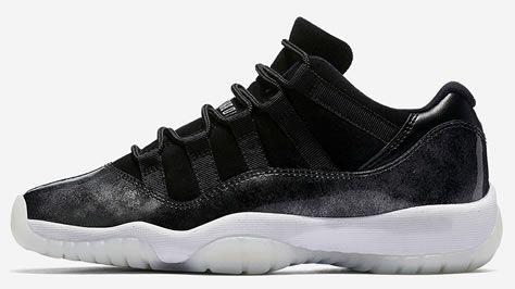 Air jordan shoes, Air jordans